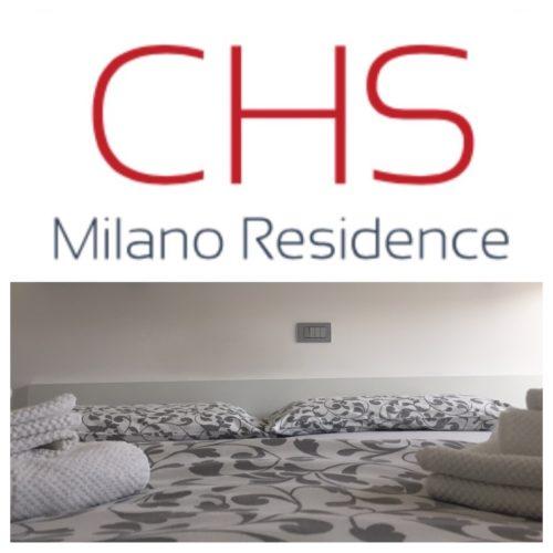EXPO Milano Residence