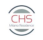 Residence Fiera Milano